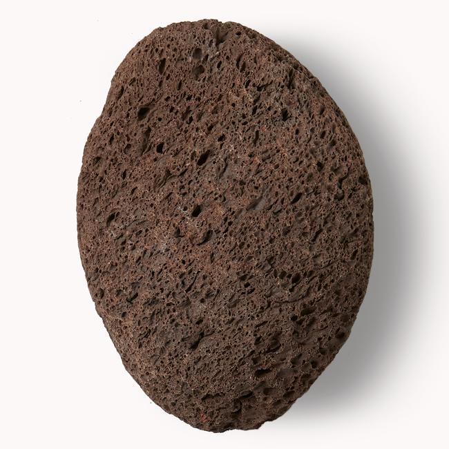 Natural Lava Rock Pumice Stone