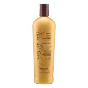 Passion Flower Color Preserving Shampoo