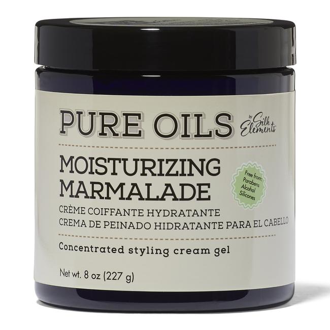 Moisturizing Marmalade