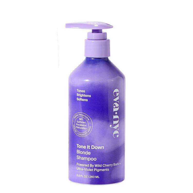 Tone It Down Blonde Shampoo 8.8 oz
