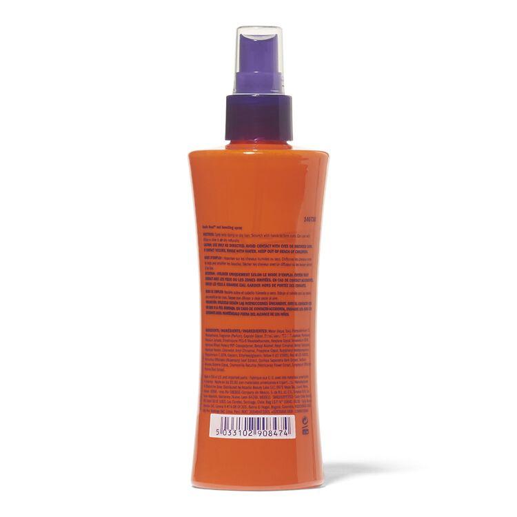 Curl Boosting Spray
