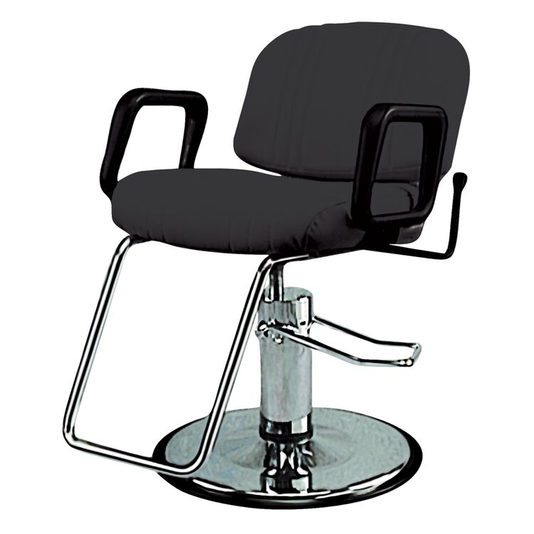 Pibbs Classic All Purpose Chair
