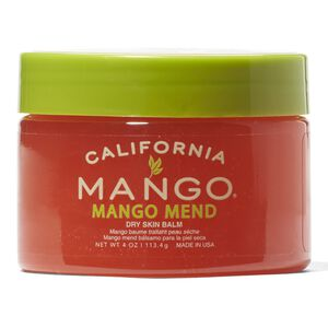 Mend Treatment Balm