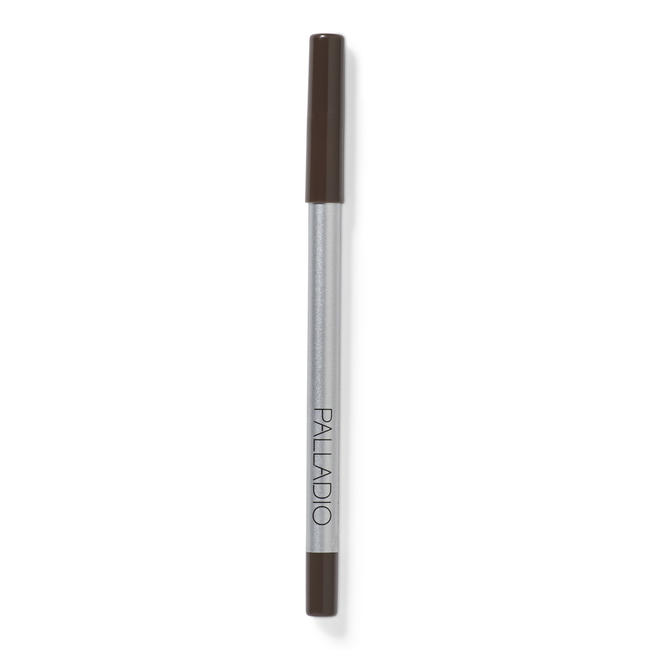 Precision Eye Liner Dark Chocolate