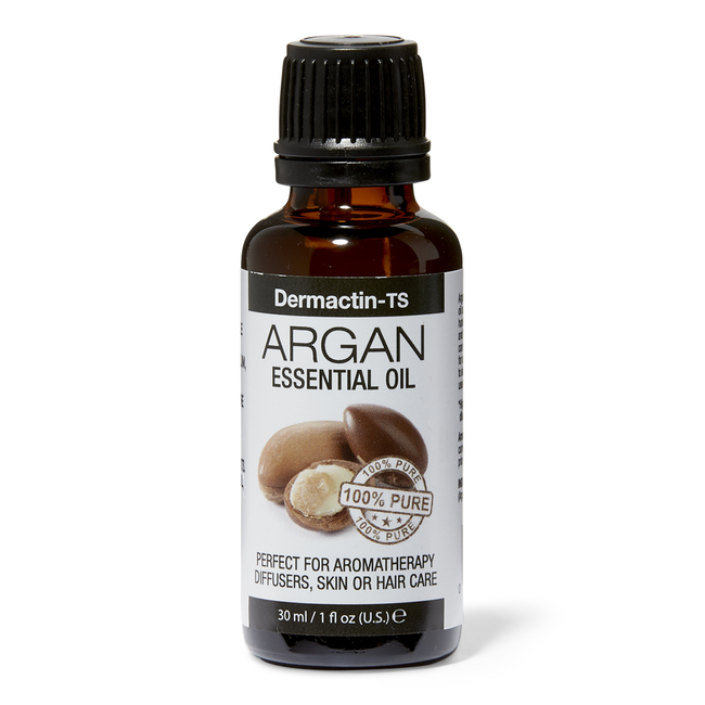 Essential Oil Argan