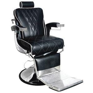 Barburys Barber Chair