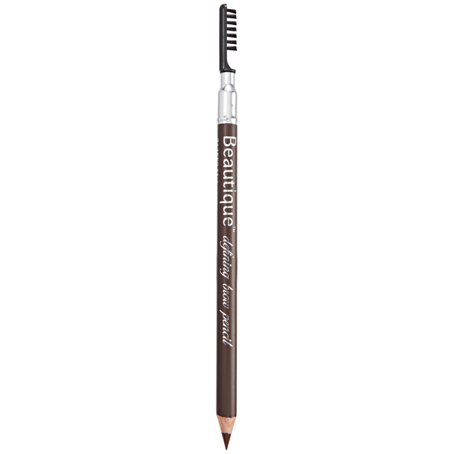 Defining Brow Pencil Mahogany