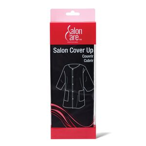 Salon Cover-Up