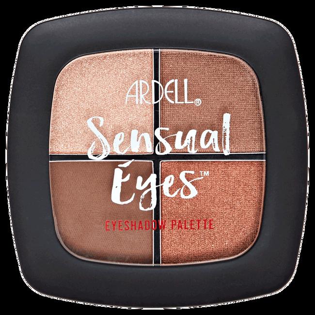 Cabana Sensual Eyeshadow Palette