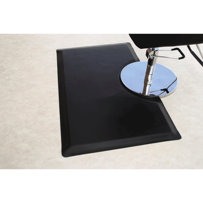 Vegas Rectangle Salon Mat