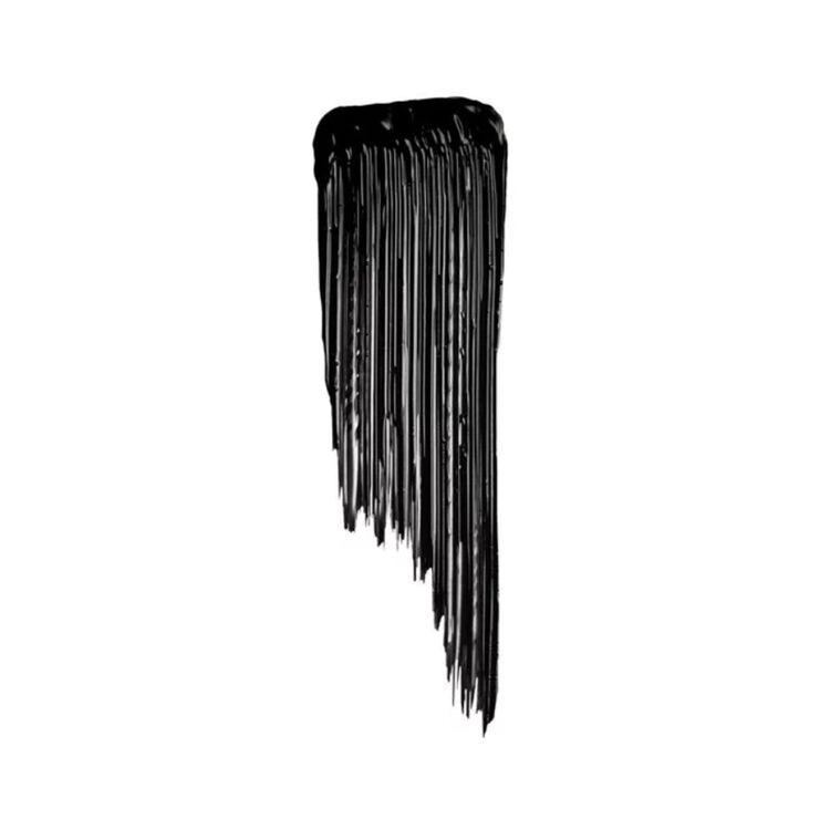 Falsies Lash Lift Waterproof Mascara Very Black