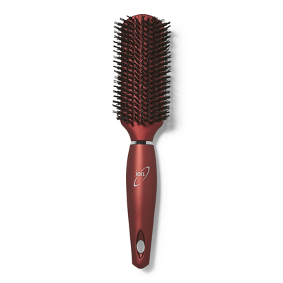 Anti-Frizz Wide Tease Brush