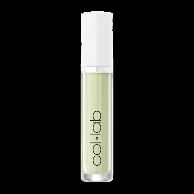 No Flaws Liquid Color Corrector Green