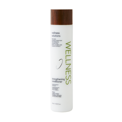 Wellness Strengthening Conditioner