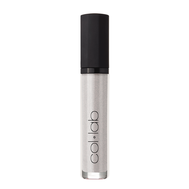 Glow with the Flow Lip Shine Easy Glowing