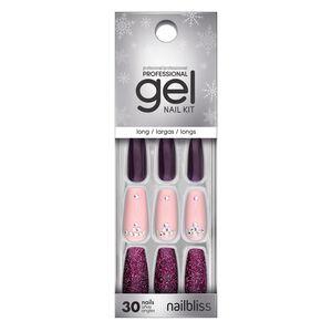 How Do You Do Gel Nail Kit