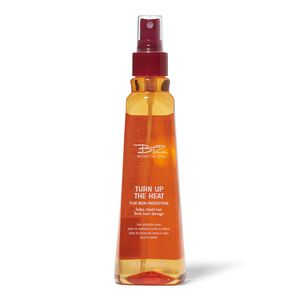Heat Protectants Hair Styling Products Sally Beauty