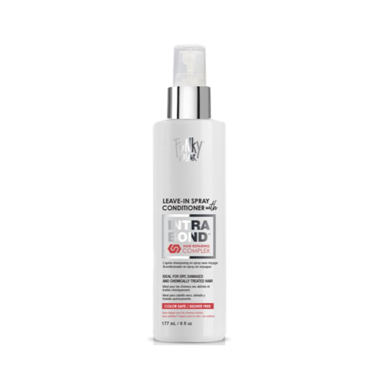 Intrabond Leave-In Spray Conditioner