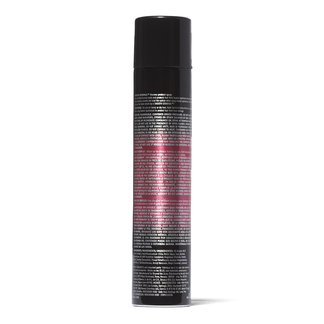 Thermo Protect Spray