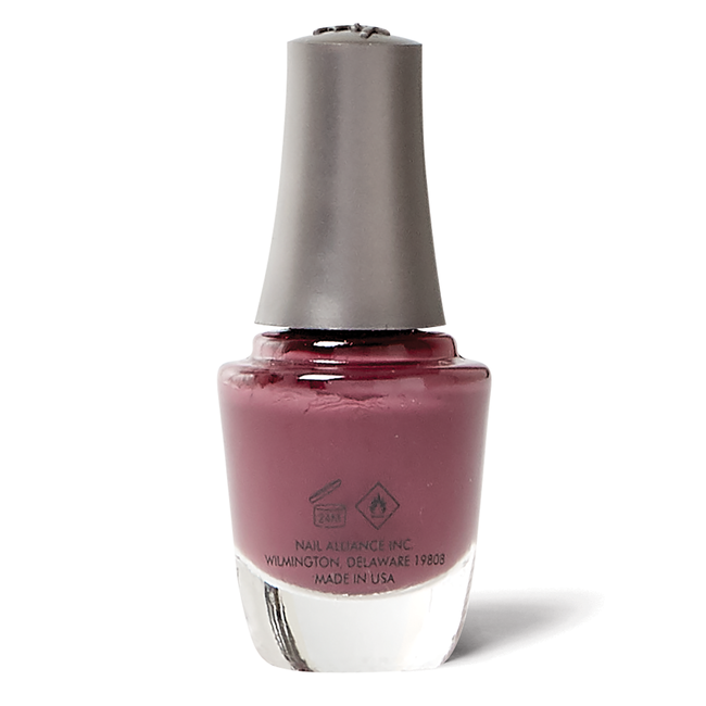 Mini Nail Lacquer A Little Naughty