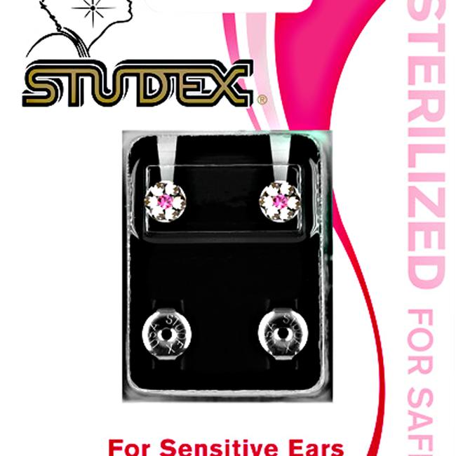 Universal Piercing Earrings