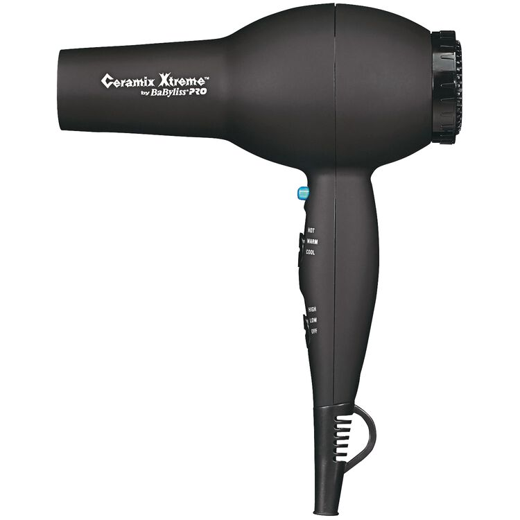 Ceramix Xtreme Dryer