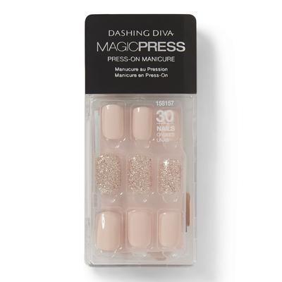 Acrylic Nail Kits: Home & Professional | Sally Beauty