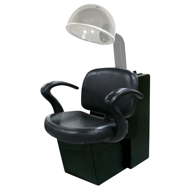 Cella Dryer Chair