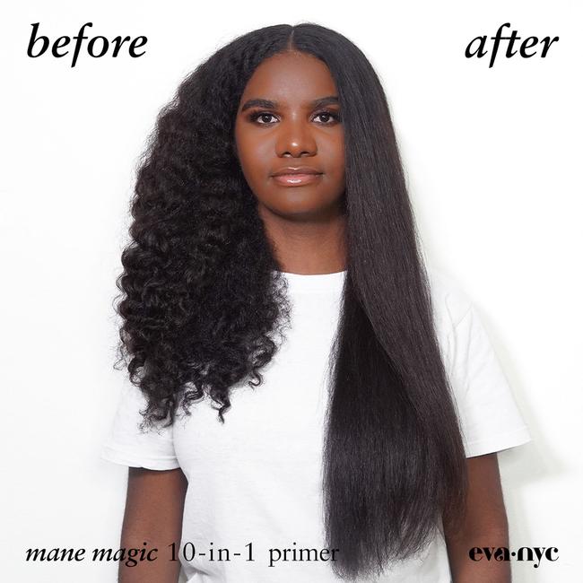 Mane Magic 10-In-1 Primer 6 oz