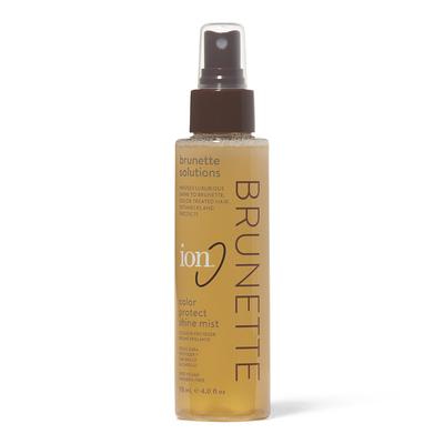 Brunette Color Protect Shine Mist