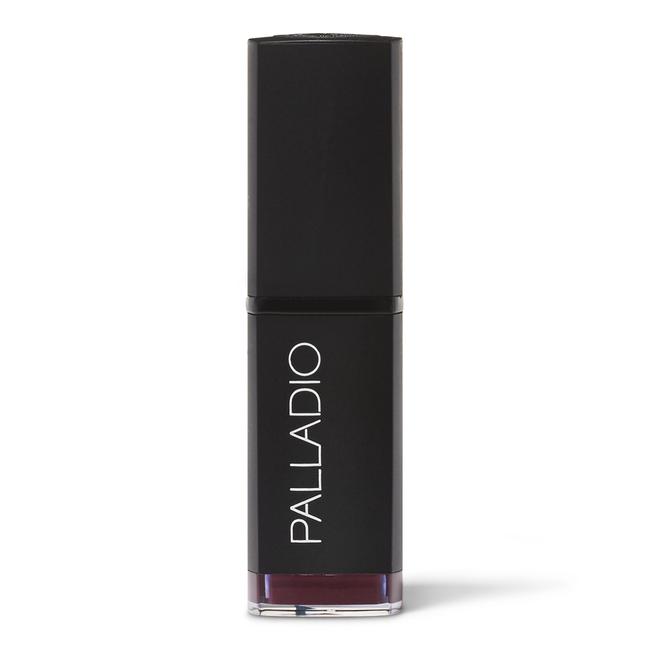 Dreamy Mattes Velvet Wine Herbal Lip Color