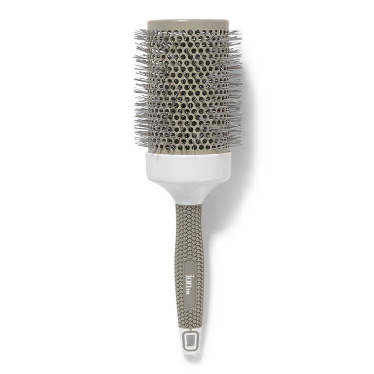 Blowout Round Brush