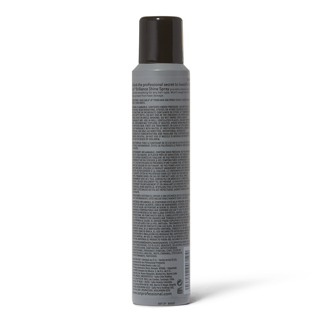 Brilliance Shine Spray