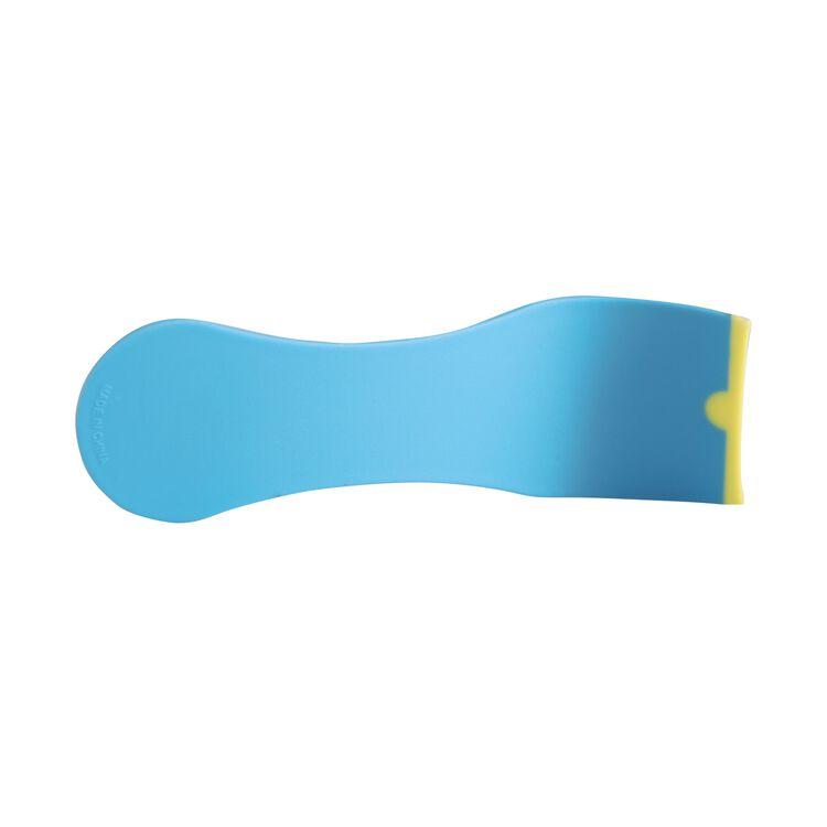 Surgi Cream Bikini & Leg Depilatory