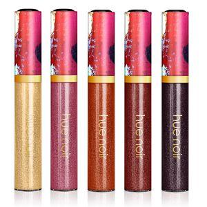 Perfect Shine Hydrating Lip Gloss