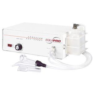 Aeroderm Vac-Spray