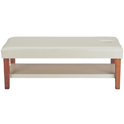 M-03 Massage Table