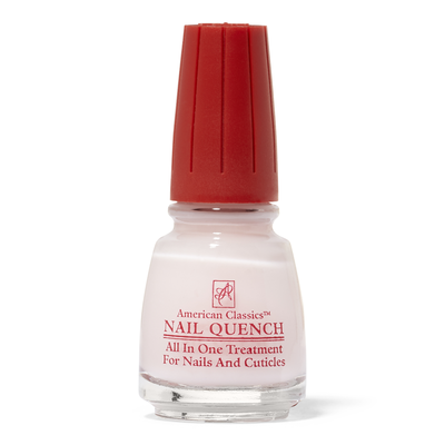 Nail Quench