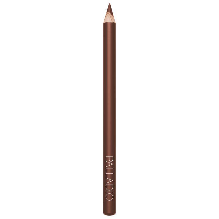 Lip Liner Pencil Walnut