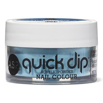 Quick Dip Powders Tropical Wave