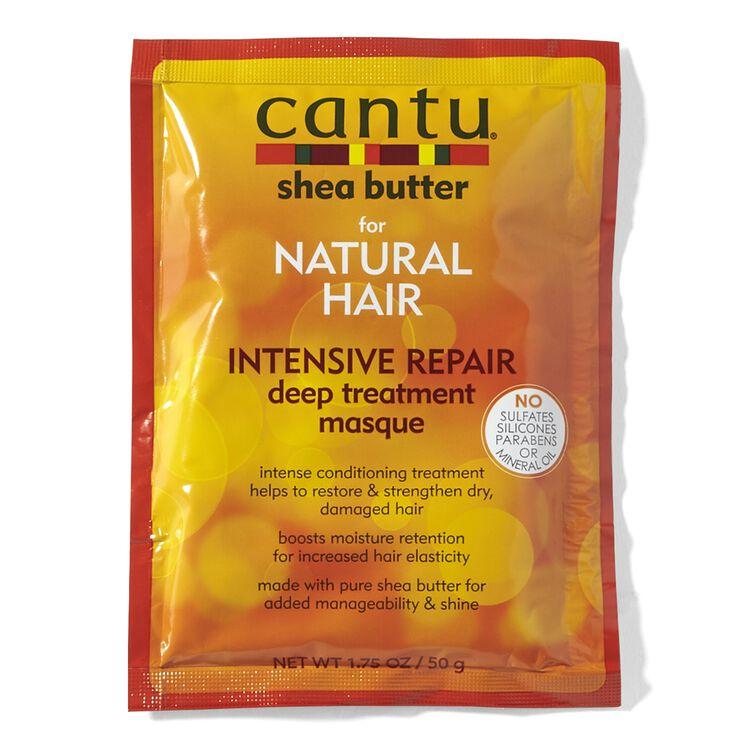 Intensive Repair Deep Treatment Masque Packette