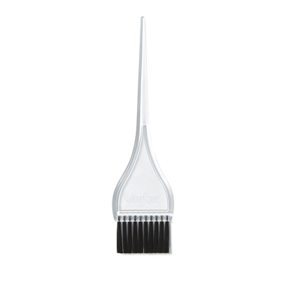 Extra Wide Jumbo Tint Brush