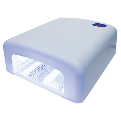 Manicure 36 Watt UV Light