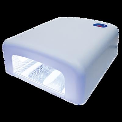 Manicure 36 Watt UV Light