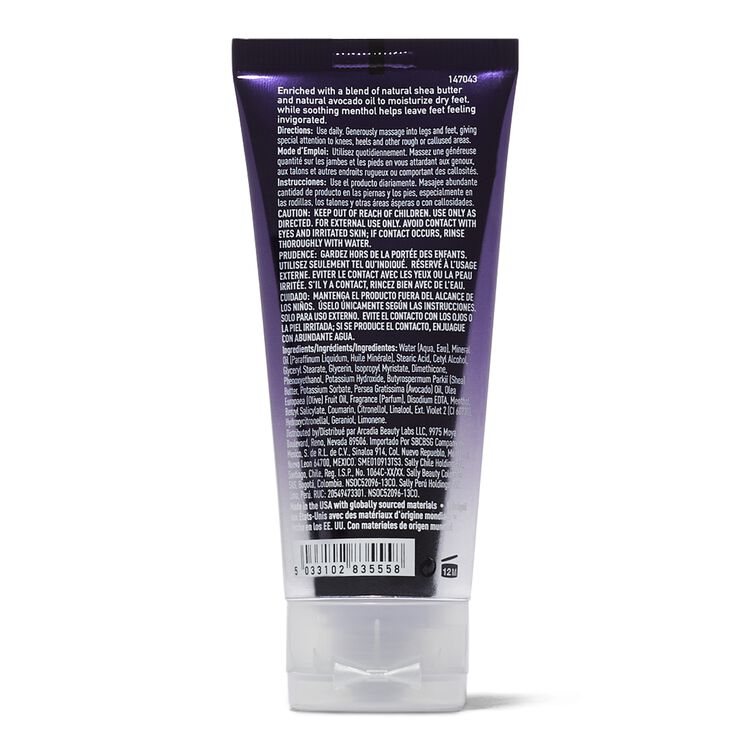 Moisturizing Therapy Foot Repair 2 oz.