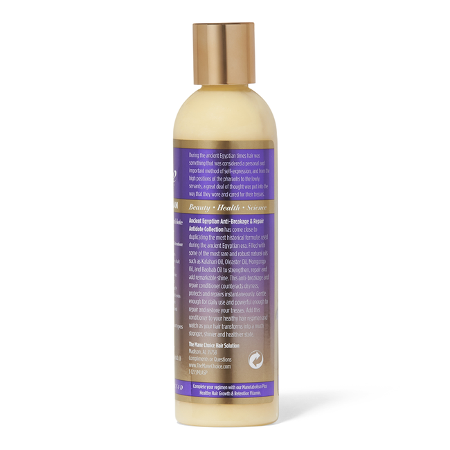 Anti-Breakage & Repair Antidote Conditioner