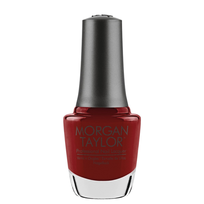 Ruby Two-Shoes Nail Lacquer