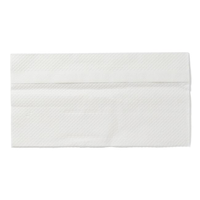 Huck Finish PST Towels