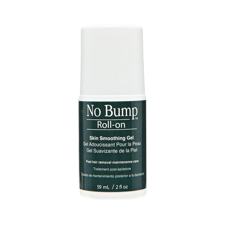 Bump Roll-on Treatment