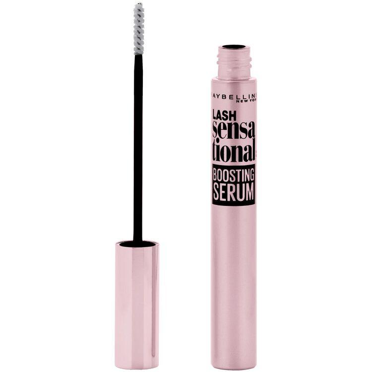 Lash Sensational Boosting Eyelash Serum